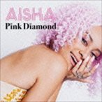 AISHA / Pink Diamond [CD]