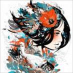 DJ OKAWARI/Compass(CD)