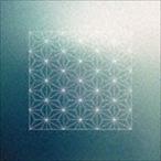 Ivy to Fraudulent Game/継ぐ(通常盤)(CD)