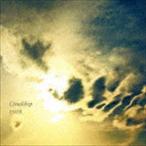 ENOII/Cloudship(CD)
