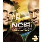 ロサンゼルス潜入捜査班 〜NCIS:Los Angeles シーズン3<トク選BOX> [DVD]