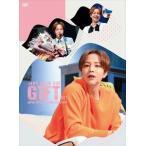 チャン・グンソク/JANG KEUN SUK GIFT 2017 JAPAN OFFICIAL FANCLUB EVENT DVD(数量限定)(DVD)