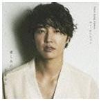 ユン・サンヒョン/悲しみにさよなら(A盤)(CD)