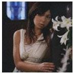疋田紗也/きっと忘れない・・・(CD+DVD)(CD)