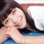 寺嶋由芙/猫になりたい!(通常盤A)(CD)