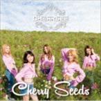 CHERRSEE/Cherry Seeds(通常盤)(CD)