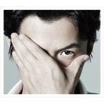 福山雅治 / I am a HERO(初回限定盤 ※スペシャル・マフラータオル付) [CD]