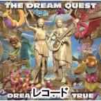 DREAMS COME TRUE / THE DREAM QUEST(数量限定盤/アナログ盤) [レコード]
