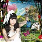 柊木りお/キマグレ I love you〜ワタシを見つけて〜(通常盤E)(CD)
