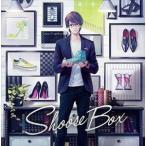 しゅーず/Shoose Box(CD)
