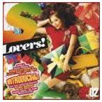 (オムニバス) S LOVERS(CD)