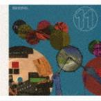 RIOW ARAI / freedownbeat [CD]
