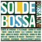 SOL DE BOSSA [CD]