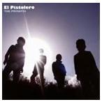 THE PRIVATES/El Pistolero(CD)