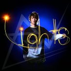 ReN/Lights(CD)