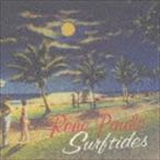 レネ・パウロ/SURFTIDES〜浜辺の歌〜(CD)