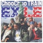 EXILE / Choo Choo TRAIN [CD]