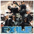 EXILE / real world [CD]