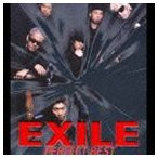 EXILE/PERFECT BEST(2CD+DVD)(CD)