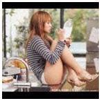 倖田來未/ベスト〜second session〜(CD+DVD)(CD)