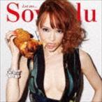Sowelu/Let me...(♀盤(for WOMEN)/CD+DVD/ジャケットB)(CD)