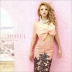倖田來未/HOTEL(CD+DVD)(CD)