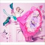 Dream Ami/トライ・エヴリシング(CD+DVD)(CD)