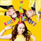 DANCE EARTH PARTY/I(CD(スマプラ対応))(CD)
