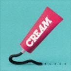 CREAM/BLACK(CD)