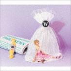 Dream Ami / Wonderland(CD+DVD) [CD]