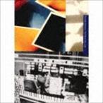 坂本龍一/Year Book 1985-1989(CD)