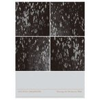 坂本龍一/Ryuichi Sakamoto | Playing the Orchestra 2014【DVD+CD付】(Blu-ray)