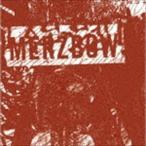 MERZBOW / Early Cassettes Box [CD]