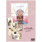 西野カナ/Love Voyage 〜a place of my heart〜(通常盤)(DVD)