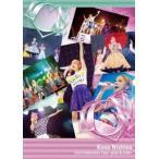 西野カナ/Love Collection Tour 〜pink & mint〜(通常盤)(DVD)