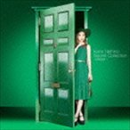 西野カナ/Secret Collection 〜GREEN〜(通常盤)(CD)
