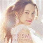 安田レイ / PRISM(通常盤) [CD]