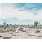 Aimer/daydream(通常盤)(CD)