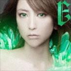 藍井エイル / BEST -E-(初回生産限定盤B/CD+DVD) [CD]