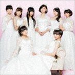 私立恵比寿中学/中卒〜エビ中のイケイケベスト〜(CD)