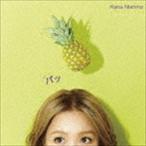 西野カナ/パッ(初回生産限定盤/CD+DVD)(CD)
