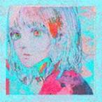 米津玄師/Pale Blue(初回限定/リボン盤/7inch紙ジャケ+CD+DVD)