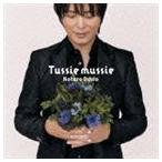 押尾コータロー/Tussie mussie(タッジーマッジー)(CD)