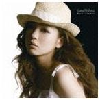 西野カナ/君に会いたくなるから(CD)
