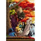 魔法使いの嫁 第2巻(完全数量限定生産)(Blu-ray)
