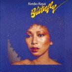 笠井紀美子 with ハービー・ハンコック(vo/key、vo) / バタフライ(期間生産限定スペシャルプライス盤) [CD]