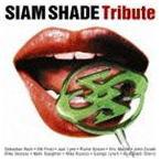 (オムニバス) SIAM SHADE トリビュート(CD)