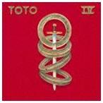 TOTO/TOTO IV〜聖なる剣(Blu-specCD2)(CD)