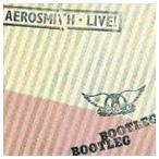 エアロスミス/ライヴ・ブートレッグ(Blu-specCD2)(CD)