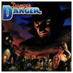 デンジャー・デンジャー/デンジャー・デンジャー(Blu-specCD2)(CD)